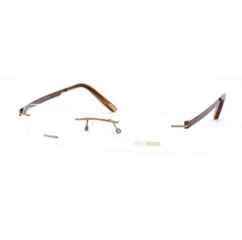 Safilo Design SD 4200/305 Eyeglasses