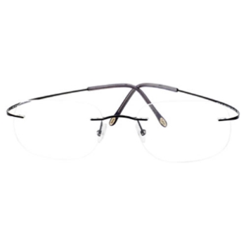 Safilo Design SD 2200/201 Eyeglasses