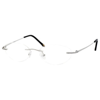 Safilo Design SD 3100/301 Eyeglasses