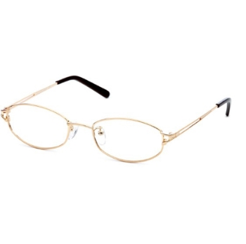 Calligraphy Eyewear Joy Eyeglasses