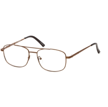 Calligraphy Eyewear Lawrence Eyeglasses