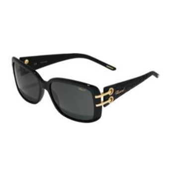 Chopard SCH 108S Sunglasses