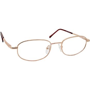 Glasses Frames Selector : Select Eyewear by Tuscany Eyeglasses - Go-Optic.com