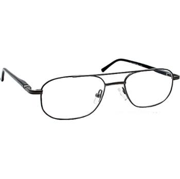 Select Eyewear by Tuscany Eyeglasses - Go-Optic.com