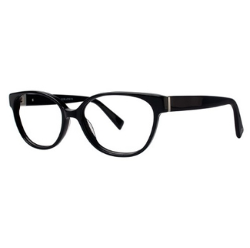 Seraphin by OGI BROOKE Eyeglasses