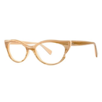 Seraphin by OGI CHAPEL Eyeglasses