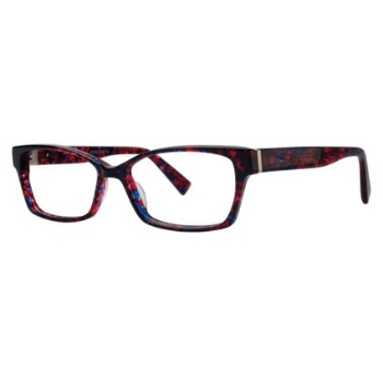 Seraphin by OGI ELEANOR Eyeglasses
