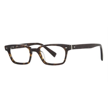 Seraphin by OGI EMERSON Eyeglasses