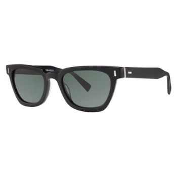 Seraphin by OGI EVERETT SUN Sunglasses