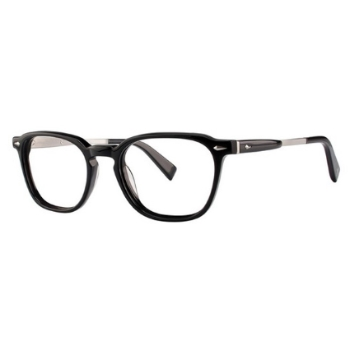 Seraphin by OGI FLEETWOOD Eyeglasses