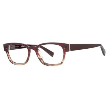 Seraphin by OGI HARRISON Eyeglasses