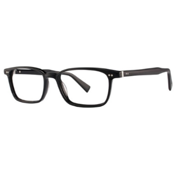 Seraphin by OGI HUNTER Eyeglasses