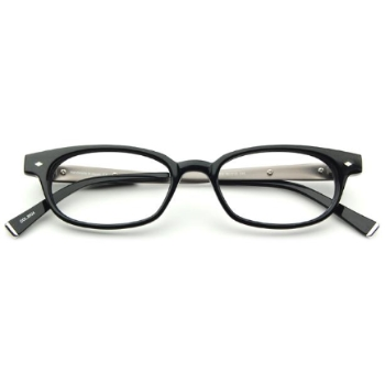 Seraphin by OGI JAMES Eyeglasses