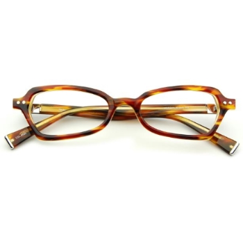 Seraphin by OGI MORGAN Eyeglasses