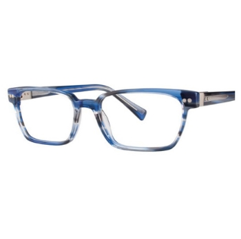 Seraphin by OGI SHERWOOD Eyeglasses