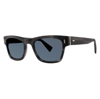 Seraphin by OGI WESTON SUN Sunglasses