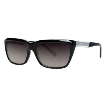 Seraphin by OGI HARVEY SUN Sunglasses