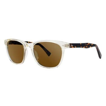Seraphin by OGI MR PRESIDENT SUN Sunglasses