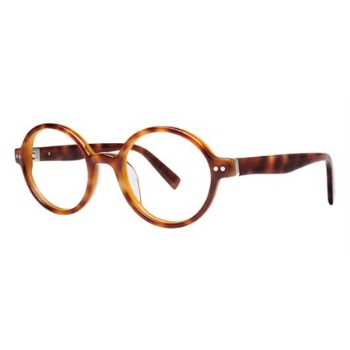 Seraphin by OGI WHEELER Eyeglasses