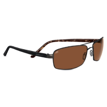 Sunglasses San Go  serengeti 200 to 300 sunglasses go optic com