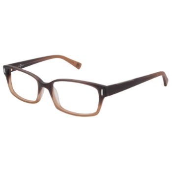 7 For All Mankind 719 Eyeglasses