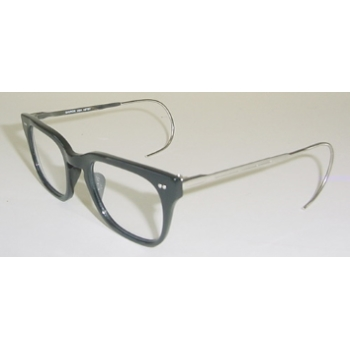 Titanium Eyeglass Frames Cable Temples : Mens Cable Temples Eyeglasses - Go-Optic.com