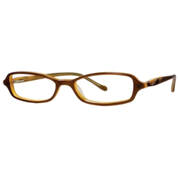 Sight For Students SFS 17 Eyeglasses