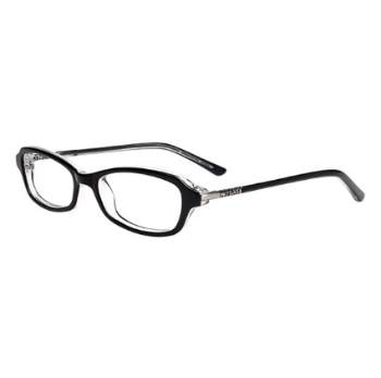 Sight For Students SFS 5006 Eyeglasses