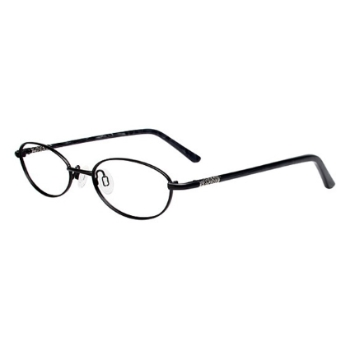 Sight For Students SFS 5007 Eyeglasses