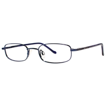 Sight For Students SFS 7 Eyeglasses