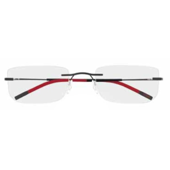 Silhouette 7772 (7581 Chassis) Eyeglasses