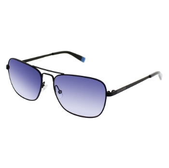 Steve Madden Capptain Sunglasses