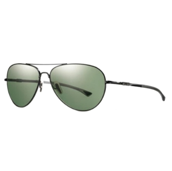 Smith Optics Audible/N/S Sunglasses