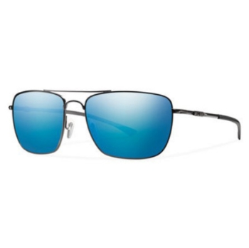 Smith Optics Nomad/N/S Sunglasses