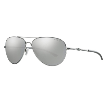 Smith Optics Audible Sunglasses
