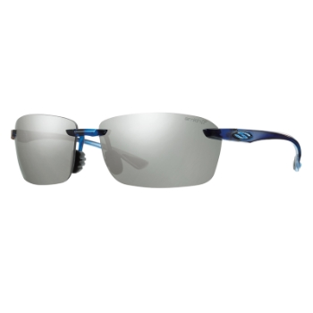 Smith Optics Trailblazer Sunglasses