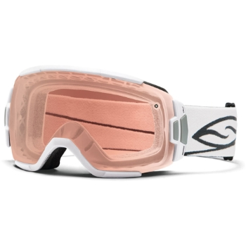 Smith Optics Vice Goggles