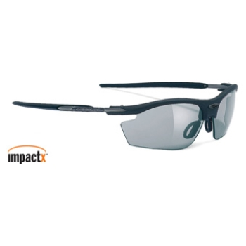 Rudy Project Rydon Tactical Sunglasses