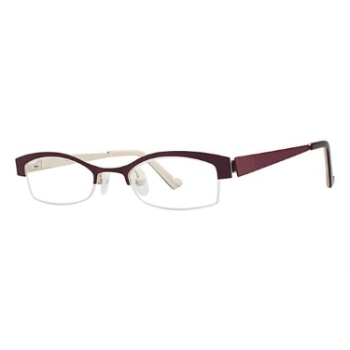 OGI Kids SP 8 Eyeglasses