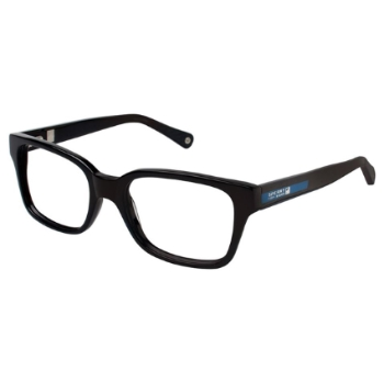 Sperry Top-Sider Ventura Eyeglasses