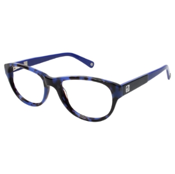 Sperry Top-Sider Dana Point Eyeglasses
