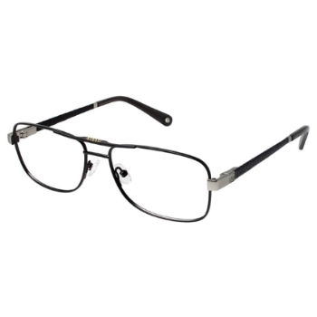 Sperry Top-Sider Portland Eyeglasses