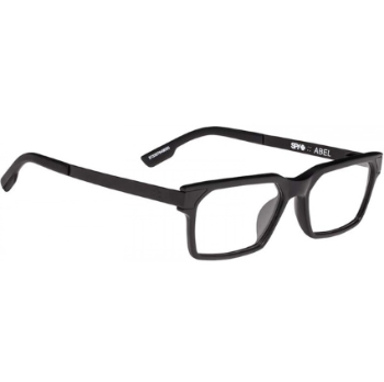 Spy Abel Eyeglasses