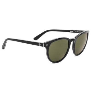Spy ALCATRAZ Sunglasses