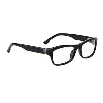 Spy Carter Eyeglasses