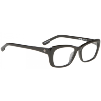 Spy Dolly Eyeglasses