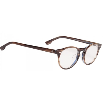 Spy Kingsley Eyeglasses