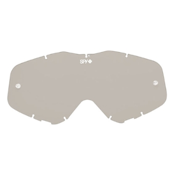 Spy KLUTCH | WHIP | TARGA3 REPLACEMENT LENS Goggles