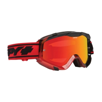 Spy KLUTCH MX Goggles