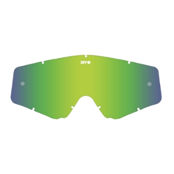 Spy OMEN MX REPLACEMENT LENS Goggles